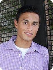 ACF-2012-Winner-Morales