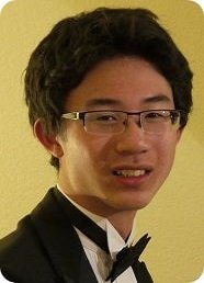 ACF-2013-Winner-Yang