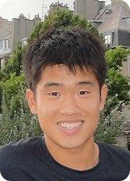 ACF-2014-Winner-Tso