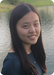 ACF-2019-Winner-Cheng