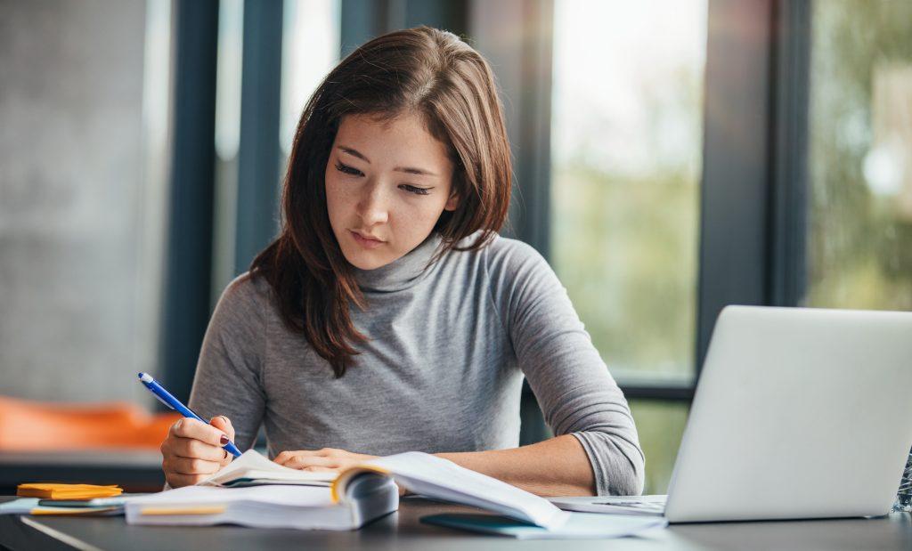 American-College-Foundation-PSAT-SAT-ACT-SATII