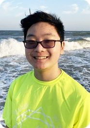 ACF-2021-Winner-Han